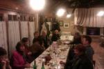 Prednovoletna zabava 2012