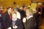 Letni občni zbor 2012